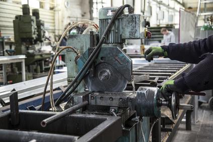 wycena maszyn i urządzeń bydgoszcz